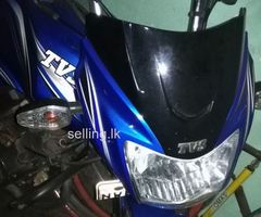 TVS Metro Plus for sale