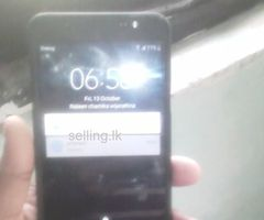 Urgent sell mobile phone 3 month used