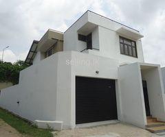 NEW HOUSE BEHIND SLIIT CAMPUS