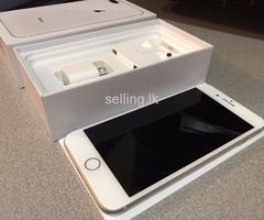 Buy Original : iPhone 8 Plus,8,Samsung S8 Plus,S8,iPhone 7 Plus,Note 8
