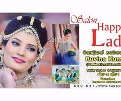 Bridal frocks and sarees
