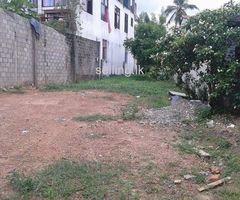 Land For Sale In Hibutana