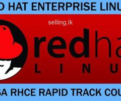 REDHAT ENTERPRISE LINUX 7 Training