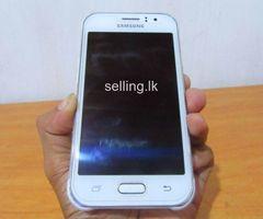 Samsung J1 Ace Original