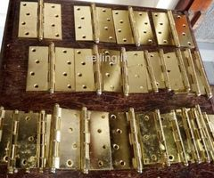 Orginal Brass door Hinge