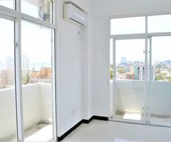 Brand new 3 bedroom AC Apartment for sale