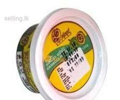 Gamboge Paste (Goraka Paste)