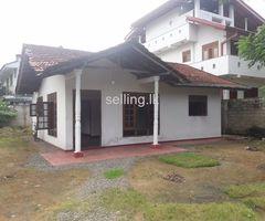 House Sale-Hittatiya-Matara