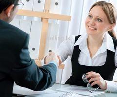 Sales Excecutive Job Vacuncy