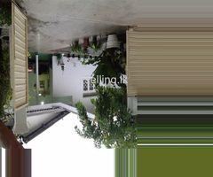 House for sale in kurunegala විකිණීමට