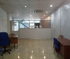 building for rent wattala