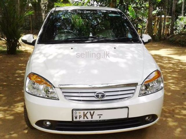 tata indica for sale