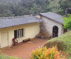 Gelioya town land for sale