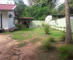 Rent for house in Embilipitiya