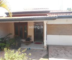 house for sale in Madapatha