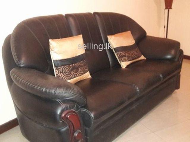 Used Sofa Set For Sale Maharagama Selling Lk In Sri Lanka