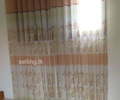 Room for rent in Maharagama