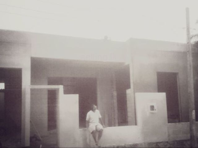 Box type house sale in pannipitiya Hokandara
