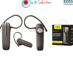 """Jabra """"You're On"""" (BT2046) Bluetooth Headset Price - Rs.2850"""