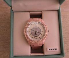 Hudson Watch