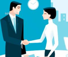 Sales job in puttalama