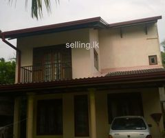 House for sale in Wadduwa