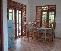 Land for sale in galle Bataduwa