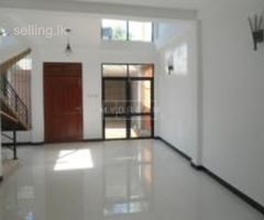 House for rent Ragama