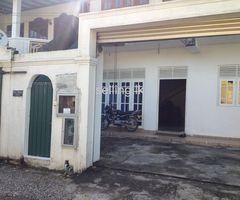 House for sale in battaramulla