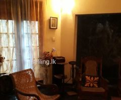 House for rent in Thalwatte