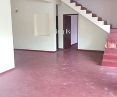 House for Rent in Panadura, Nalluruwa