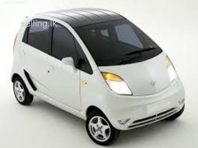 TOWN HALL NANO CABS for sale