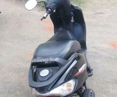 Tvs wego for sale