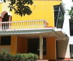 Luxury House For Sale in embilipitiya