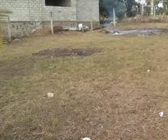 land  for sale (moronthuduwa)