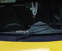 Tata nano car for sale
