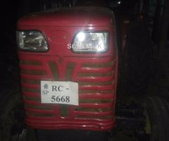 Mahindra tractor 575 di for sale