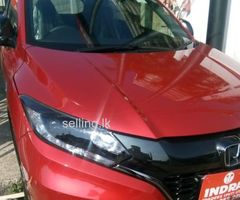 Honda vezel RS car for sale