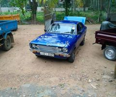 Nissan B211 for sale