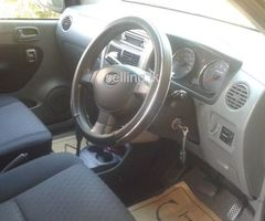 Elite - Viva car for sale