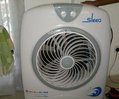 bajaj air cooler