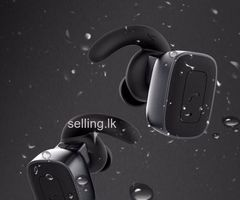 Roman Q5 HD Bluetooth Headset