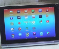lenovo yaga 10 tablet for sale