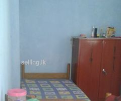 rooms for girls in navinna