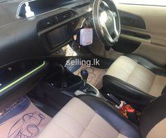 AQUA Car for sale