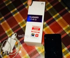 Huawei Nova 2i for sale