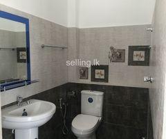 House For Sale Angoda