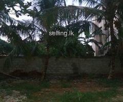 Maharagama 37.4 land sale
