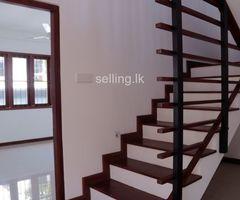 Brand New Two Houses For Sale In Kadawatha Road, Dehiwala..