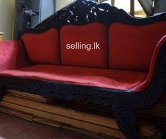Setty for Sale  Homagama , colombo